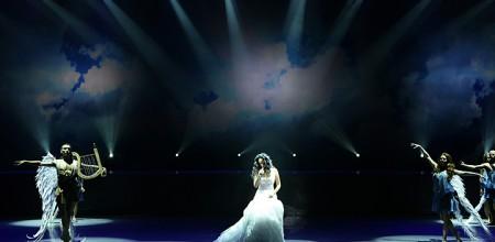 on_stage.jpg